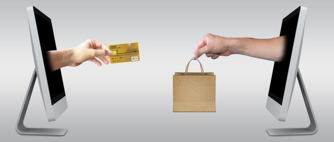 Produk Terlaris di Online Shop Indonesia