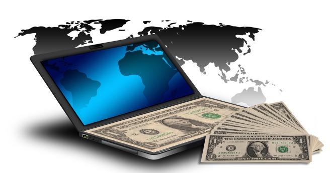 Strategi Membangun Citra Produk Online