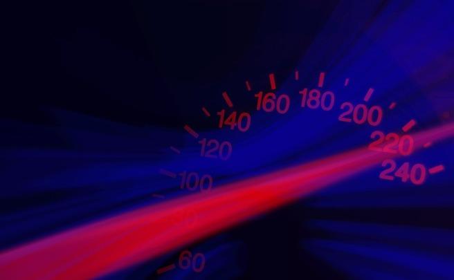 Trafik Berbayar untuk Percepatan Bisnis Anda